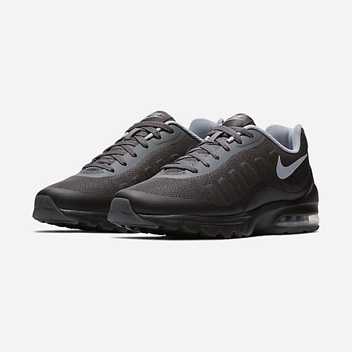 finest selection dcc47 407f0 Nike Air Max Invigor Print