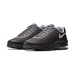 Sneakers Homme Air Max Invigor Print NIKE | INTERSPORT