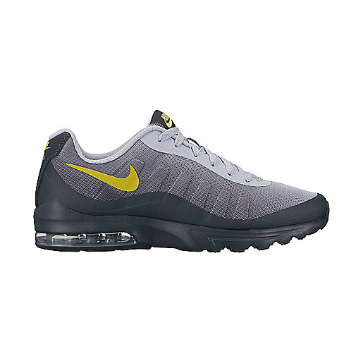 air max 95 homme intersport