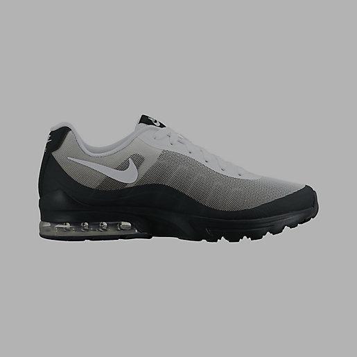 taille 40 8e8e4 fdb02 Sneakers homme Air Max Invigor Print NIKE