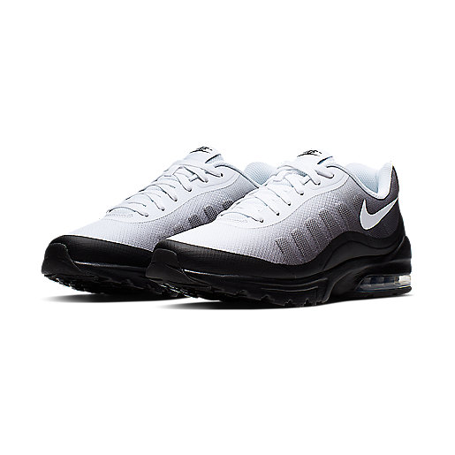 Sneakers Homme Air Max Invigor Print NIKE | INTERSPORT