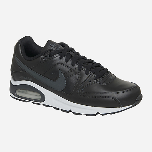 Sneakers homme Air Max Command NIKE