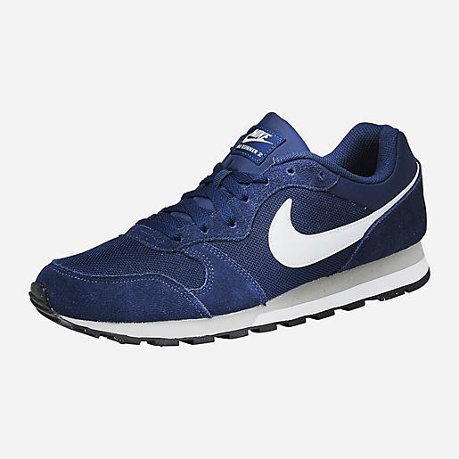 Runner 2 Sneakers Nike Homme Intersport Md qFYZBf