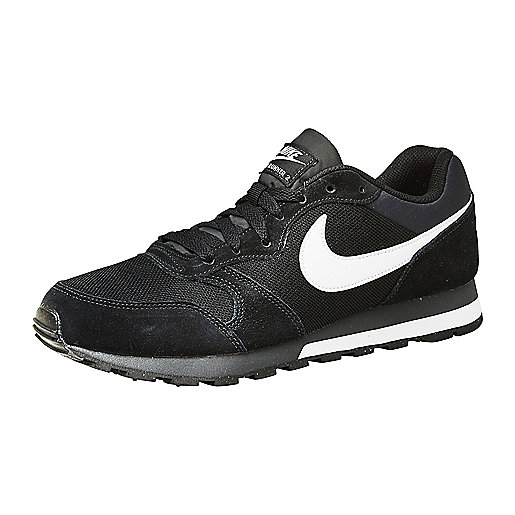 Sneakers homme Md Runner 2 Noir 7497940 NIKE
