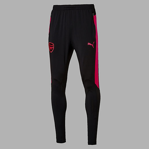 Football Fc Homme Arsenal Puma Pantalon D'entraînement Lq4A35Rj