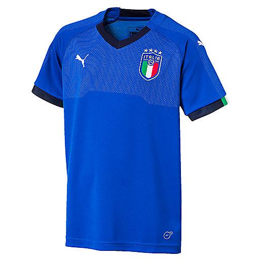 Italie Football Figc De Puma Maillot X8ONZ0nwPk