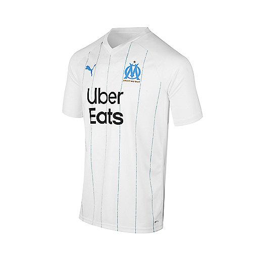 419d024b77 OM | Maillots et tenues de club | Football | INTERSPORT
