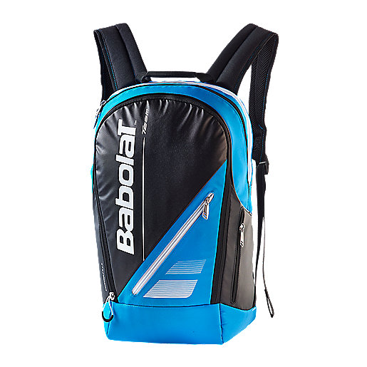 Sac tennis Backpack Expand Team Multicolore 756047  BABOLAT