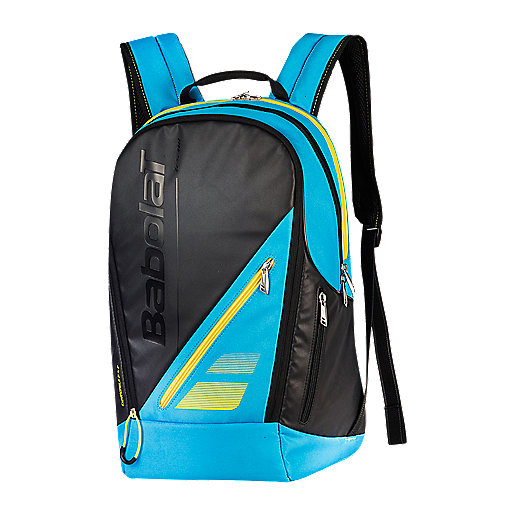 Sac de tennis Backpack Team Multicolore 756049  BABOLAT