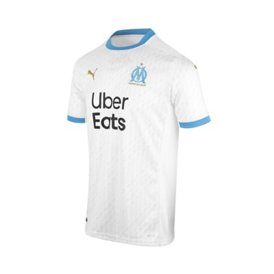 OM   Clubs français   Football   INTERSPORT