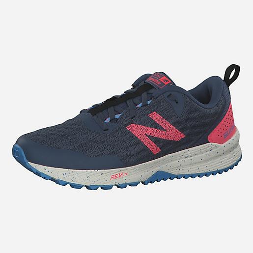 chaussures running new balance femme