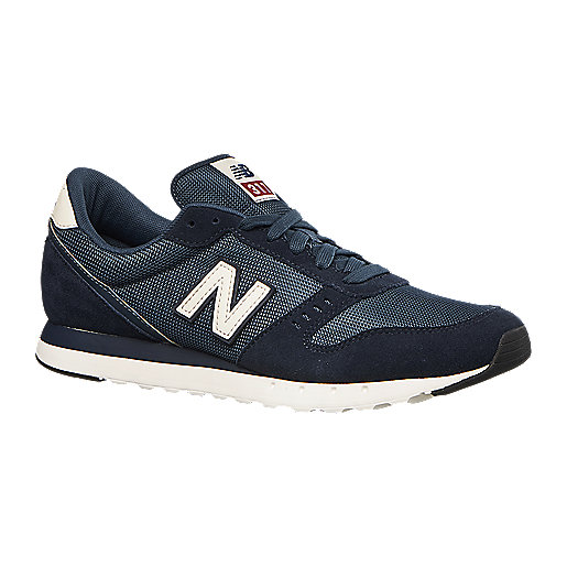 Sneakers Homme ML311 NEW BALANCE | INTERSPORT