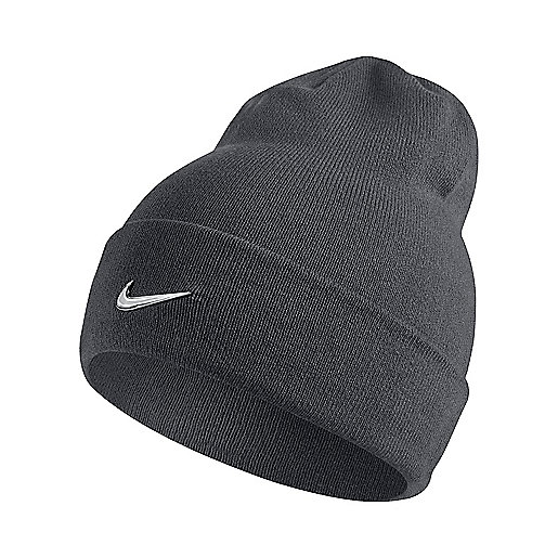 Intersport Bonnet Nike Swoosh Swoosh Bonnet qI6W8wU