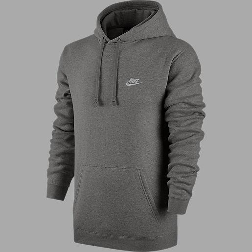 nike hoodie intersport