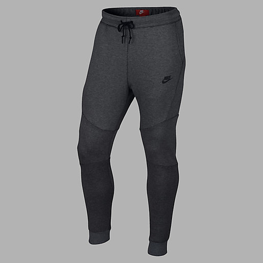 Pantalon homme Tech Fleece Jogger NIKE
