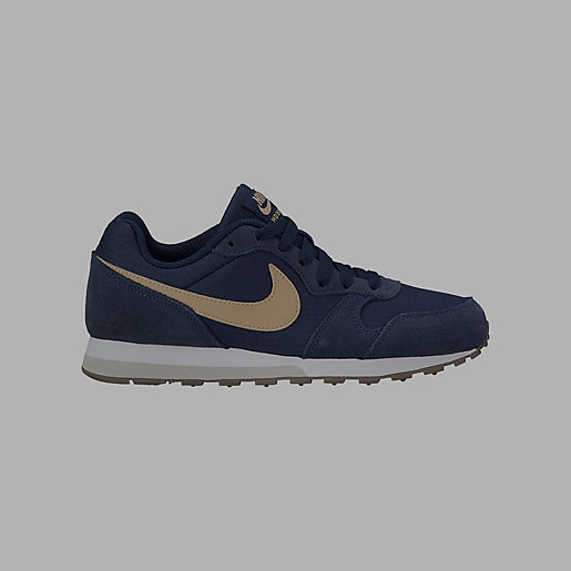 d26a3c9fc9a46 Sneakers Enfant Md Runner 2 NIKE   INTERSPORT