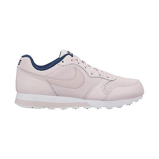 07ce71abbb274 Sneakers Enfant Md Runner 2 NIKE   INTERSPORT