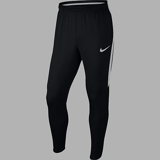 Pantalon Tech Pant Pant Pantalon Squad Tech Squad Pantalon Tech Nike Squad Nike Sp0dvw