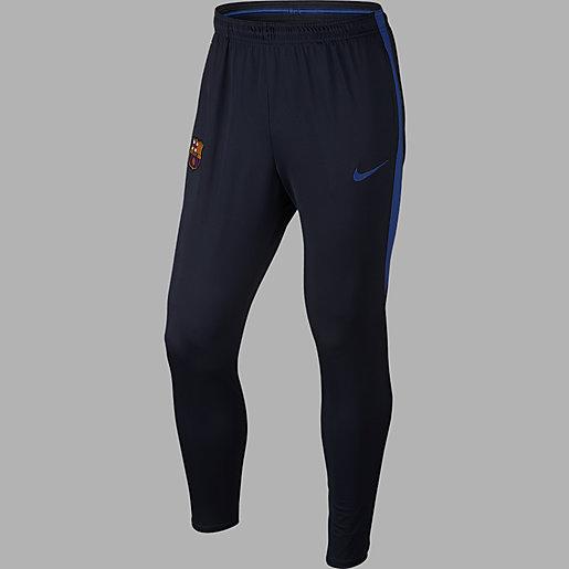 pantalon nike barcelone homme