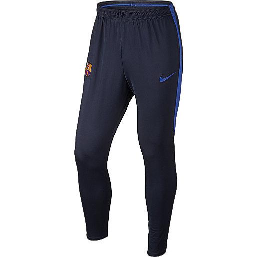 NikeIntersport Barcelone Football Football Training Pantalon Training Barcelone Pantalon Football Pantalon NikeIntersport xshdrCtQ