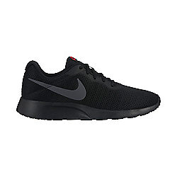 low priced faeef 212a0 Nike   Chaussures   Homme