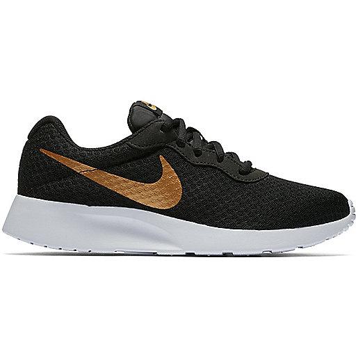 Pour Nike Nike Chaussures Pour Femme Tanjun Femme Tanjun