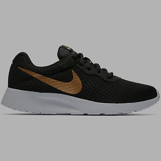 ordre nuances de conception adroite Chaussures de running femme Tanjun NIKE