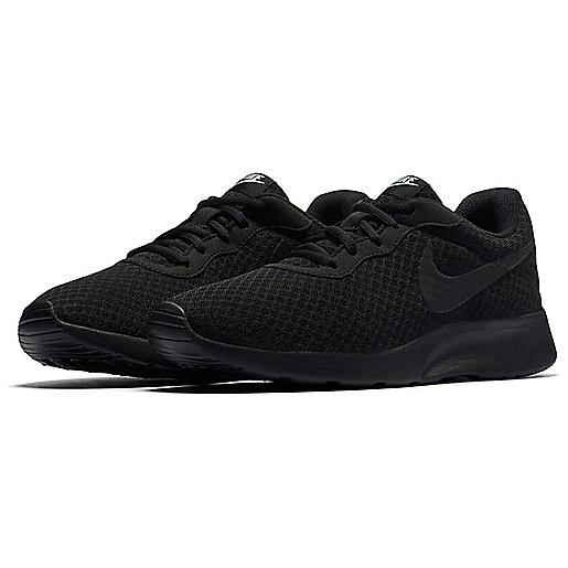 Tanjun Femme Nike De Running Chaussures 3AR5L4j