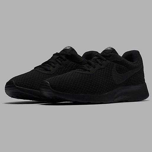 Chaussures Femme De Running Tanjun Nike K1JcuTlF3