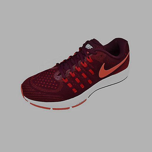 online retailer 770cb 3d679 Chaussures running homme Air Zoom Vomero 11 NIKE
