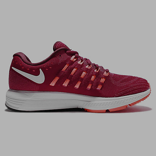 running shoes get new elegant shoes Chaussures running femme Air Zoom Vomero 11 NIKE | INTERSPORT