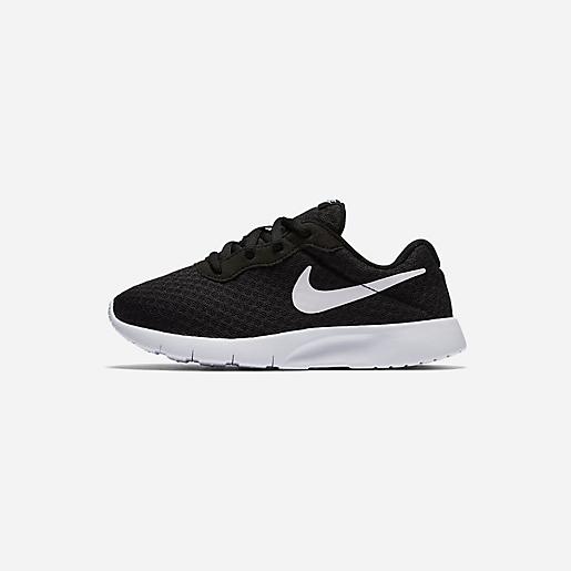 newest ce03e a6fa1 Sneakers enfant Tanjun NIKE