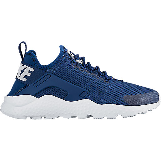 Ultra Run Nike Femme Pour Intersport Huarache Air Chaussures CqfXFZw4CI