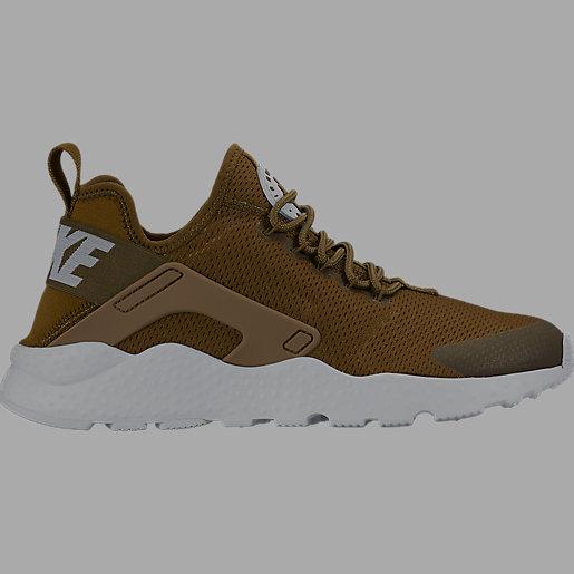 Run Nike Huarache Pour Chaussures Air Femme Ultra A35j4RL