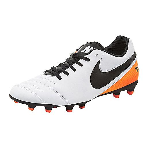 Chaussures De Rio Football Tiempo Fg Garçon Iii NikeIntersport AcRL43jq5S