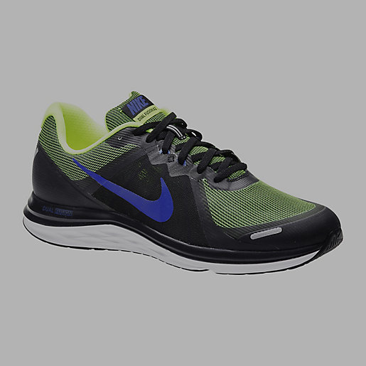 quality design fada3 34b63 Chaussures Running Homme Dual Fusion X 2 NIKE