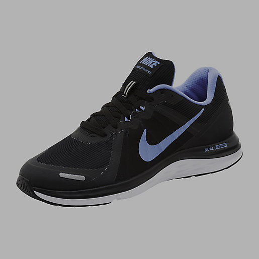 online store 7d0c5 4f861 Chaussures Running Femme Dual Fusion X 2 NIKE