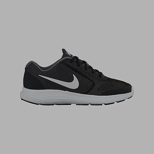 d75cae3f9415c Chaussures De Running Enfant Revolution 3 NIKE