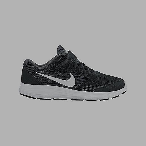 3 Enfant De Chaussures Nike Running Revolution ZOiTlPwukX