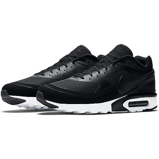 2b6bdd0c7bcd8 Chaussures homme Air Max BW Ultra NIKE | INTERSPORT