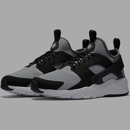 ac8912ab2a59b Sneakers Homme Air Huarache Run Ultra NIKE