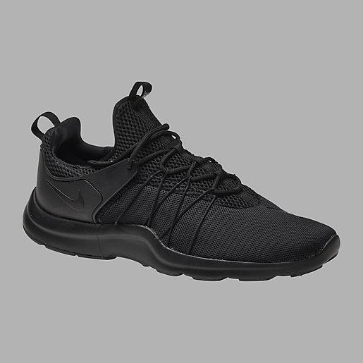 Darwin Homme Mode NikeIntersport Chaussures Chaussures Mode JlKcF1