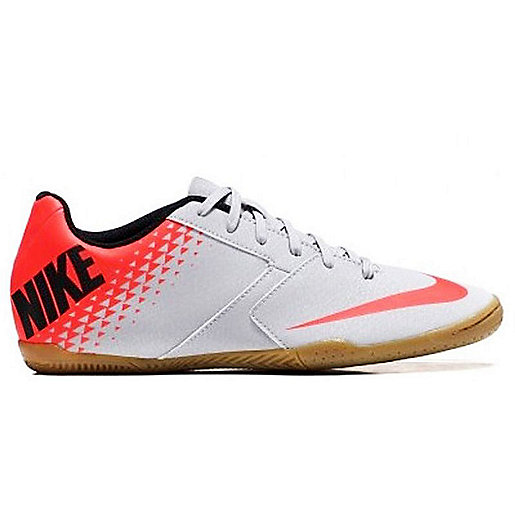 detailed pictures 4a113 a58c5 Chaussures de futsal homme BombaX Multicolore 826485 NIKE