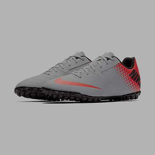 chaussure homme futsal nike