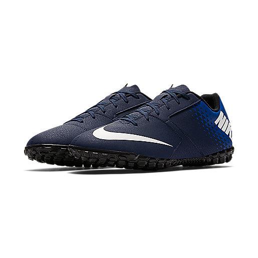 sale retailer 441c6 31f60 Chaussures de futsal homme BombaX Multicolore 826486 NIKE