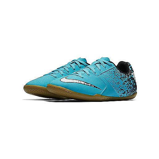 Bombax Enfant Chaussures Ic Futsal De NIKEINTERSPORT vm8nwNy0O