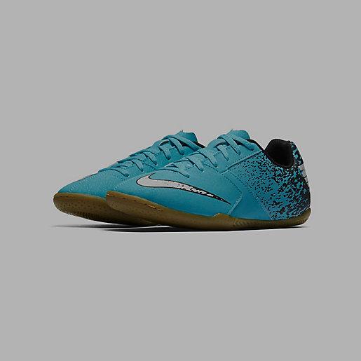 Chaussures De Futsal Enfant Bombax Ic NIKE   INTERSPORT