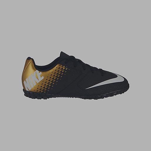 chaussures futsal enfants nike