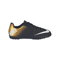 Chaussures De Futsal Enfant Bombax Tf NIKE | INTERSPORT