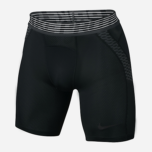 Cuissard De Training Homme NIKE  b8afe687a27
